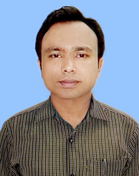 Ashim Chandra Ray