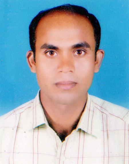 Md. Arifur Rahman
