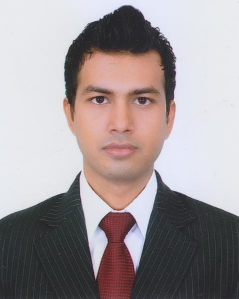 Mir Mosharraf Hossain