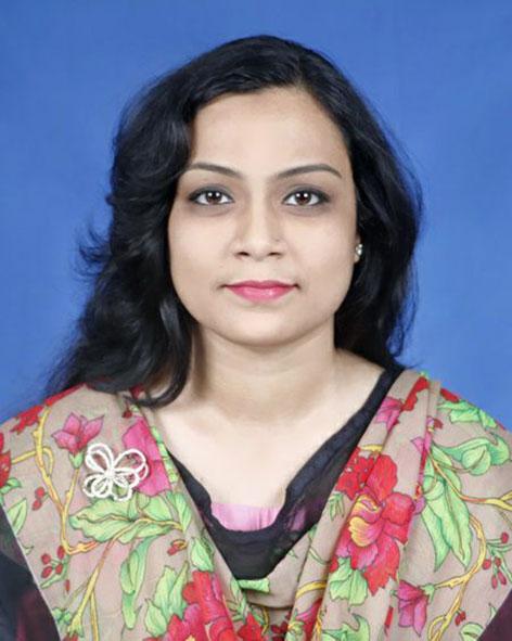 Dr-asha-rejayana